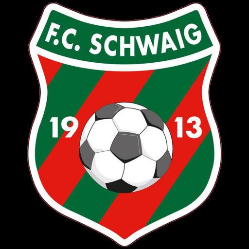 FC Sportfreunde Schwaig 1913 e.V.